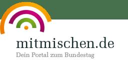 Mitmische - Deutscher Bundestag
