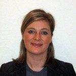 Hanna Wurm (aS-Redakteurin)