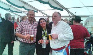 nezahat baradari - schuützenfest-attendorn_fotor