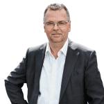 Wolfgang Langenohl: Wählen Sie mit der SPD den gesellschaftlichen Fortschritt!